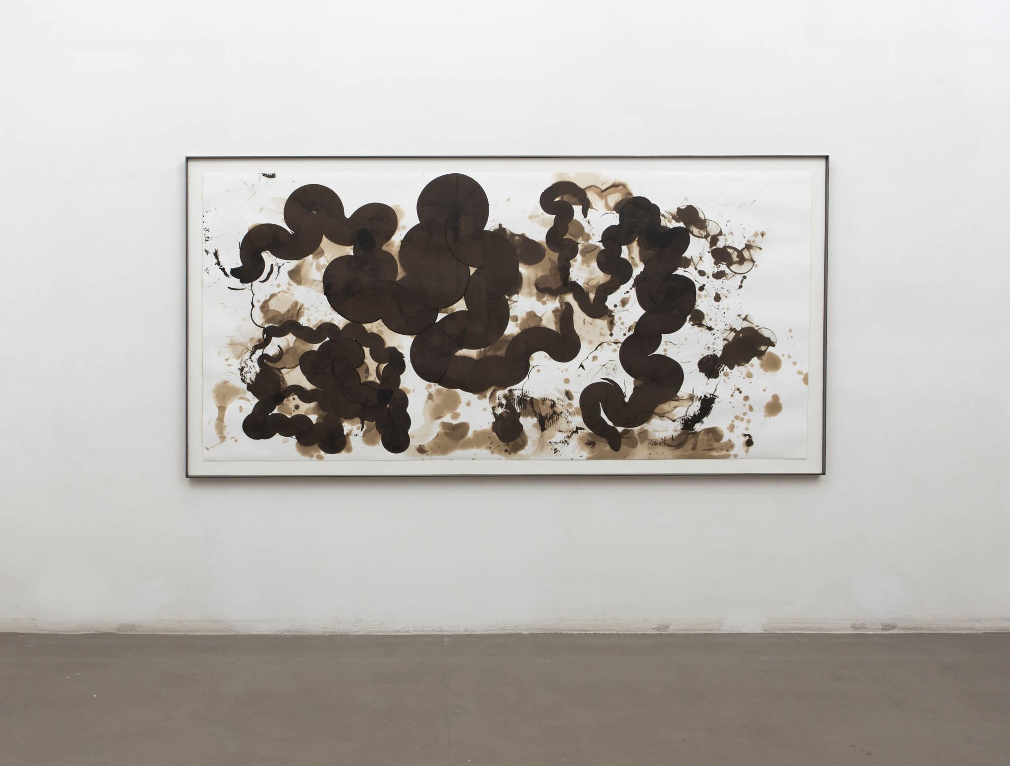 17. Jay Heikes Origins of Smut, 2015